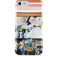 Style by Holdit Mobilskal iPhone 6/6s/7/8 Paris Divine Endowment