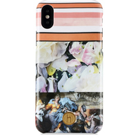 Style by Holdit Mobilskal iPhone X/Xs Paris Divine Endowment