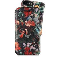 Style by Holdit Plånboksfodral Magnet iPhone 6/6s/7/8 Plus Stockholm Garden of Eden