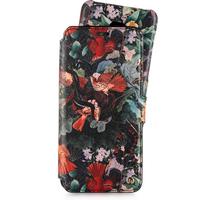 Plånboksväska Magnet Galaxy S9+ Stockholm Garden Of Eden