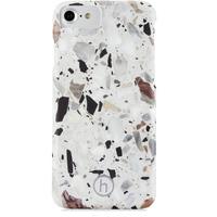 Mobilskal iPhone 6/6s/7/8 Paris Terrazzo Ceramic