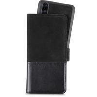 Selected Wallet Case Magnet Huawei P20 Trönningenäs Svart