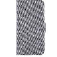 Holdit Plånboksväska Standard iPhone 6/7/8 Fabric Crosswise