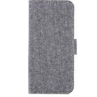 Holdit Plånboksväska Standard Galaxy S9 Fabric Crosswise
