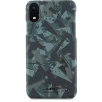 Holdit Mobilskal iPhone XR Camo