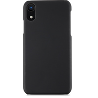 Holdit Mobilskal iPhone XR Black
