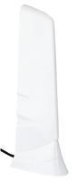 Antenn 3G/4G Pro-200, 698-960MHz/1710-27000MHz, 4dB