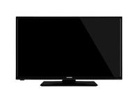 Telefunken 32DH5018 HD 400Hz CMP Mittenfot