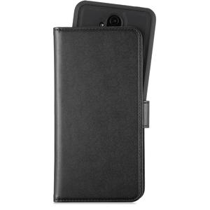 Holdit Wallet Case Magnet Huawei Mate 20 Lite Black