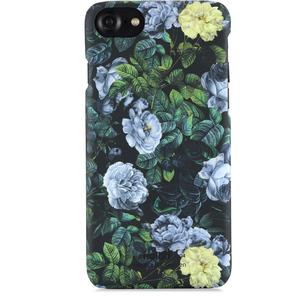 Holdit Mobilskal iPhone 6/7/8 Spring Blossom