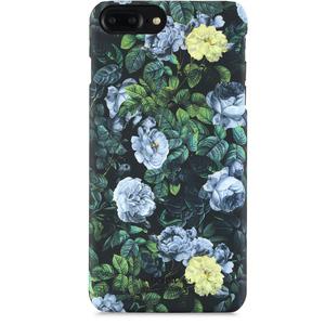 Holdit Mobilskal iPhone 6/7/8 Plus Spring Blossom