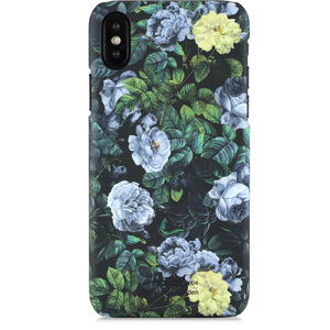 Holdit Mobilskal iPhone X/Xs Spring Blossom