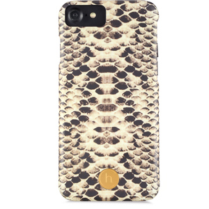 Style By Holdit Mobilskal iPhone 6/6s/7/8 Paris Snake