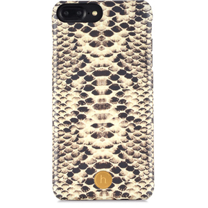 Style By Holdit Mobilskal iPhone 6/6s/7/8 Plus Paris Snake