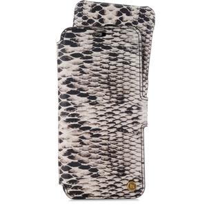 Holdit Plånboksfodral Magnet Galaxy S9 Stockholm Snake