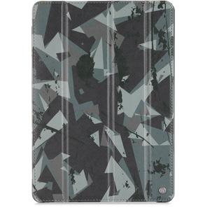 Holdit SmartCover iPad/Air/2/Pro9,7 Sevilla Camo