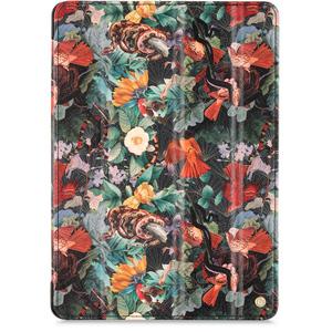 Holdit SmartCover iPad/Air/2/Pro9,7 Sevilla Garden Of Eden