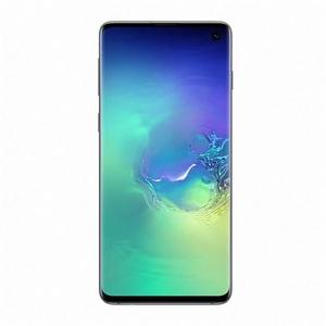 Samsung Galaxy S10 G973 Prism Green EU