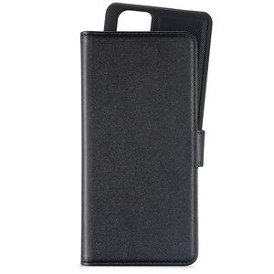 Plånboksfodral Magnet Huawei P30Pro Svart