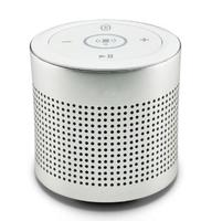 CT Apollon Bluetooth Vibration Speaker