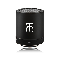 CT Zeus V2 15W Bluetooth Vibration Speaker