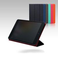 CREATIVO iPad Air