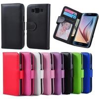 ID Wallet Galaxy A5