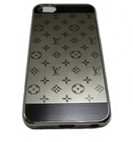 iPhone 5/S Case LV