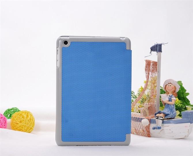 bild 1 av Lusso iPad Mini Smart Case