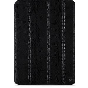 Holdit SmartCover iPad/Air/2/Pro9,7 Sevilla Serpent Black