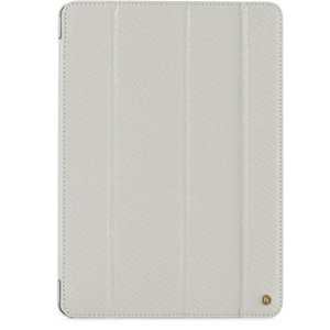 Holdit SmartCover iPad/Air/2/Pro9,7 Sevilla Celia Taupe
