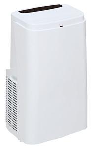 Ravanson MAC-12000 Portabel AirCondition/Värmefläkt/Avfuktare