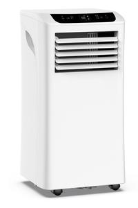 Ravanson PC-9000 Portabel Air Condition White