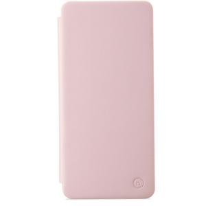 Holdit Slim Flip Wallet Galaxy S20 6,2 Blush Pink