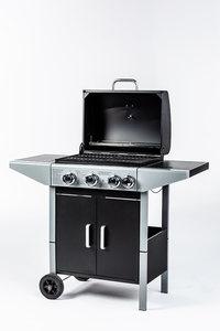 Ravanson Gas grill GO-3