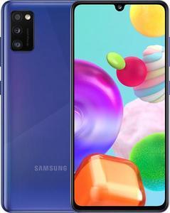 Samsung Galaxy A41 64GB A415F/DSN Blue EU