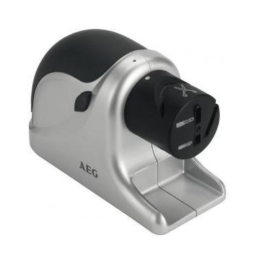 bild 1 av AEG Elektrisk Knivslip MSS5572