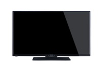 Telefunken 40FW6016 Smarta 40 LED TV CMP 800Hz
