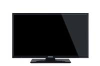 Telefunken 32FW6015 Smart 32 FHD LED TV CMP 400Hz
