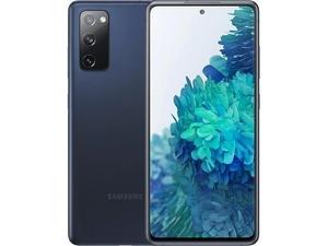 Samsung Galaxy S20FE 128GB G980F/DS Cloud Navy EU