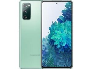 Samsung Galaxy S20FE 128GB G980F/DS Cloud Mint EU