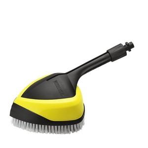Kärcher Power Brush WB 150
