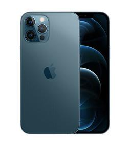 Apple iPhone 12 Pro Max 128GB Pasific Blue