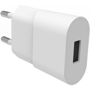 SmartLine USB LADDARE 100-240V 1 X USB 1.0A, VIT