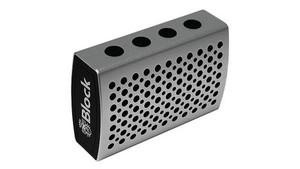 Block Connect:One Bluetooth Högtalare Silver