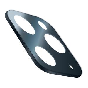 Temp Glass Camera iPhone 11 Pro/11 Pro Max