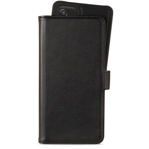 Holdit Wallet Case Magnet Galaxy A52 5G Black