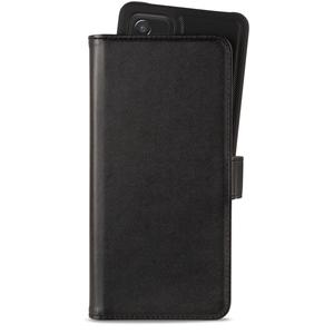 Holdit Wallet Case Magnet Galaxy A72 5G Black
