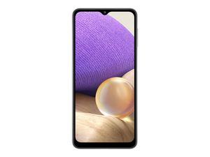 Samsung Galaxy A32 5G A326B Dual Sim 64GB White EU
