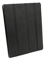 Holdit SmartCover iPad 10,2 Black